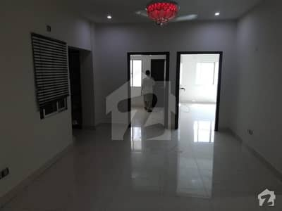 1st Floor Flat Available For Sale