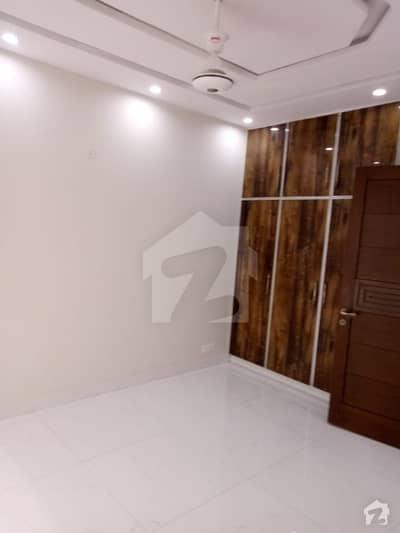 ڈی ایچ اے 9 ٹاؤن ۔ بلاک سی ڈی ایچ اے 9 ٹاؤن ڈیفنس (ڈی ایچ اے) لاہور میں 3 کمروں کا 5 مرلہ مکان 45 ہزار میں کرایہ پر دستیاب ہے۔