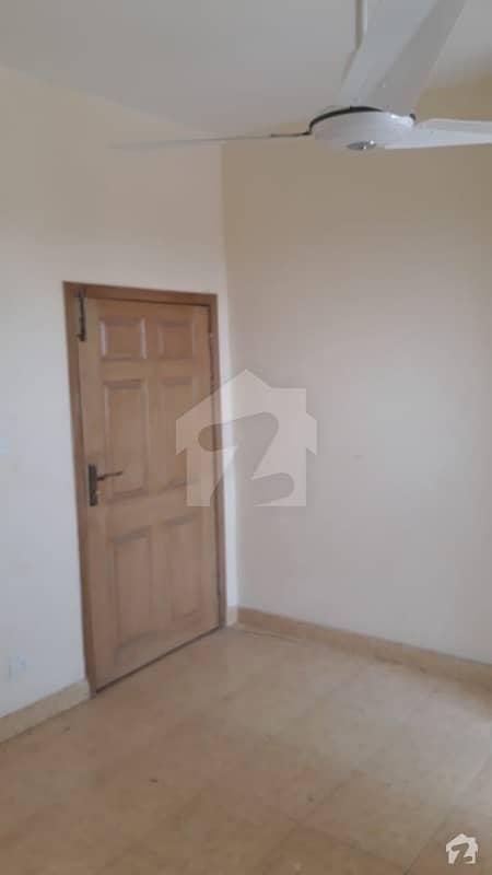 2 Bed Apartment For Sale Multi Garden Fatah Jang Road