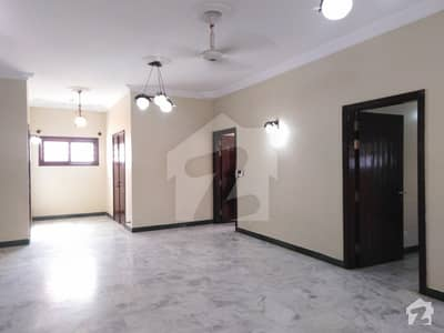 West Open Upper Portion Is Available for Rent