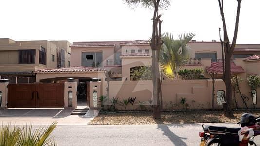 ڈی ایچ اے فیز 5 ڈیفنس (ڈی ایچ اے) لاہور میں 6 کمروں کا 2 کنال مکان 3.5 لاکھ میں کرایہ پر دستیاب ہے۔