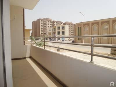 Brand New Apartment For Rent In Askari 5 Malir Cantt