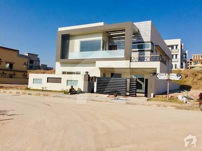 A Brand new 1 Kanal House for Sale