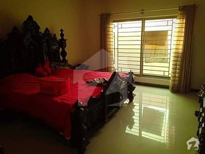 Dha Phase 2 Luxury 1 Kanal Villa Is Available For Sale