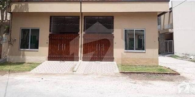 لاہور - قصور روڈ لاہور میں 2 کمروں کا 3 مرلہ مکان 30 لاکھ میں برائے فروخت۔