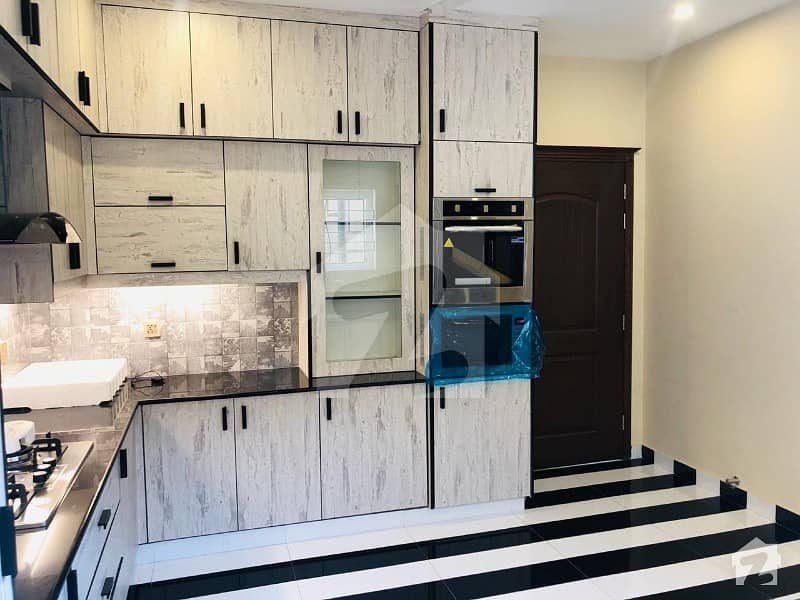 Brand New House For Sale In Dha Phase 6