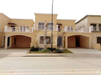 Near Stadium Sports City Villa For Sale In Precinct 35