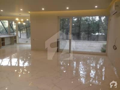 جی ۔ 6/3 جی ۔ 6 اسلام آباد میں 6 کمروں کا 9 مرلہ مکان 15. 5 لاکھ میں کرایہ پر دستیاب ہے۔
