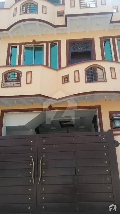 Good location 2550 House for sale at g11