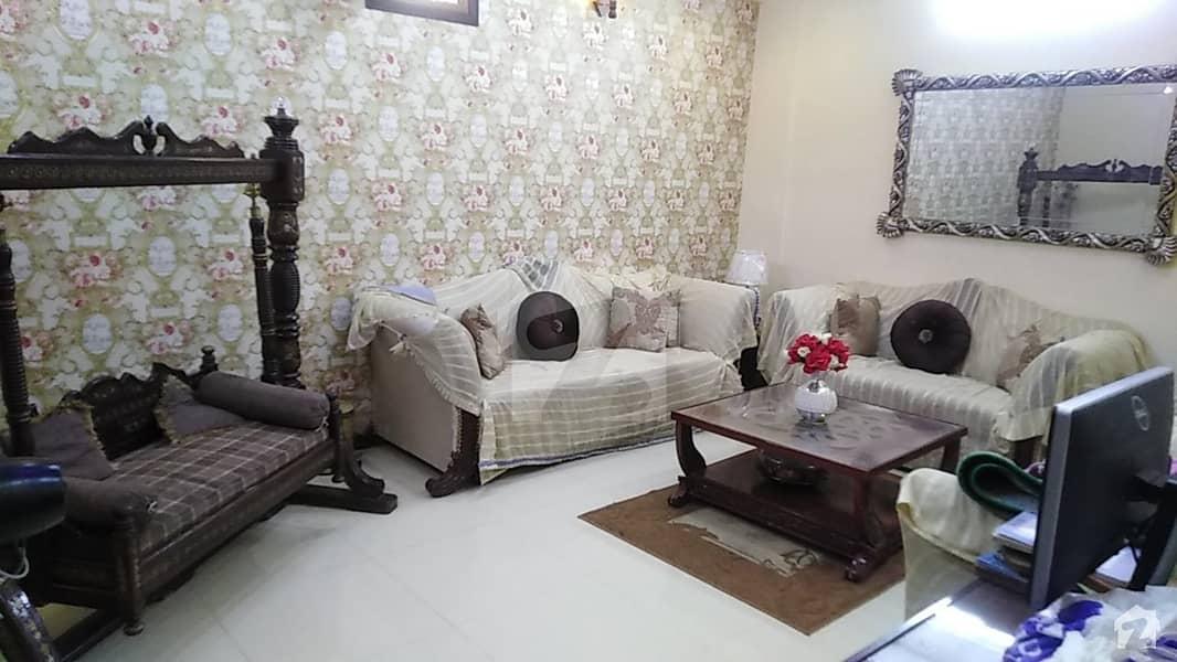 پٹھان کالونی حیدر آباد میں 3 کمروں کا 2 مرلہ مکان 62.5 لاکھ میں برائے فروخت۔