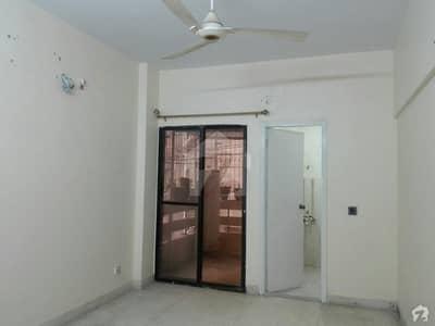 Flat For Rent At Saima Pride Gulistan-E-Jauhar