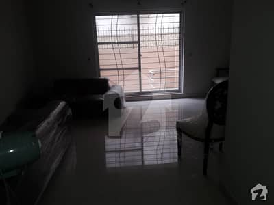 1 KANAL HOUSE FOR RENT RENT NON NEGOTIABLE