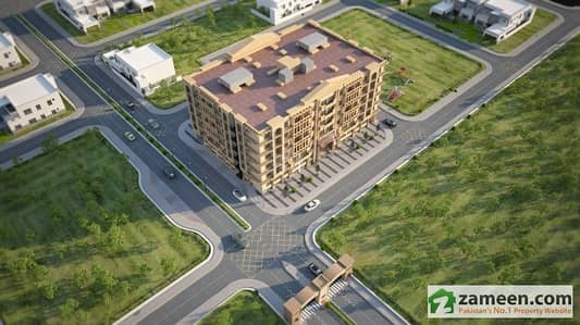 1042 Square Feet 3 Beds Luxury Apartments For Sale On Easy Installments