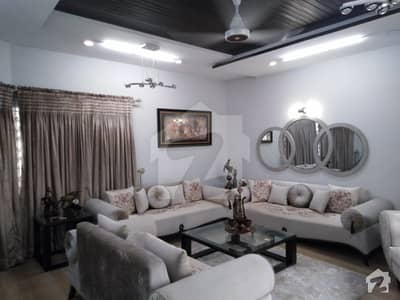 53 Marla Corner House For Sale In D Block Of Valencia Housing Society Lahore