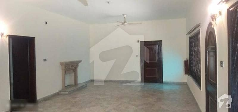 1 Kanal Beautiful Bungalow Available For Rent In Dha Phase 1 Block C