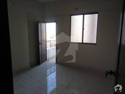1600 Square Feet Apartment In Delhi Colony