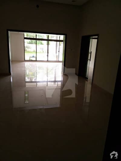 Al Noor Offer 2 Kanal House For Rent In Gulberg