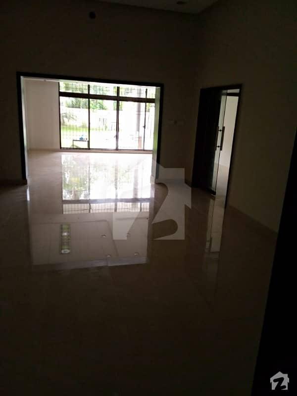 Al Noor Offer 2 Kanal House For Rent In Gulberg