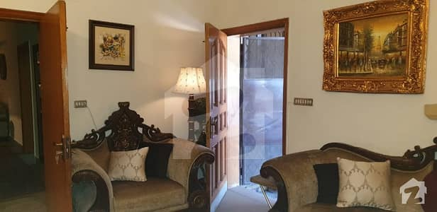 1 Kanal Single Story Ideal House Is Available For Sale In X Block Dha Lahore Phase 3