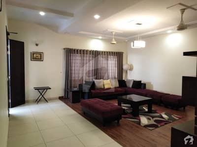 East Open & Full Furnished 1 Unit House Is Available For Sale