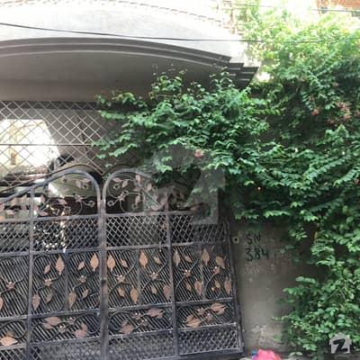 برِٹش ہومز کالونی آئی ۔ 13 اسلام آباد میں 3 کمروں کا 6 مرلہ بالائی پورشن 17 ہزار میں کرایہ پر دستیاب ہے۔