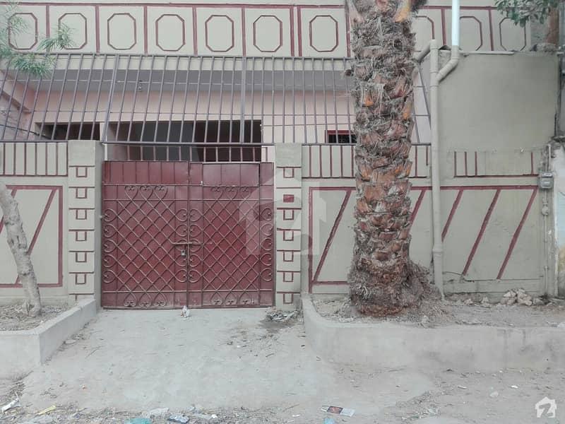 نیو کراچی - سیکٹر 5 - سی/1 نیو کراچی ۔ سیکٹر 5 ۔ سی نیو کراچی کراچی میں 4 کمروں کا 3 مرلہ مکان 78 لاکھ میں برائے فروخت۔