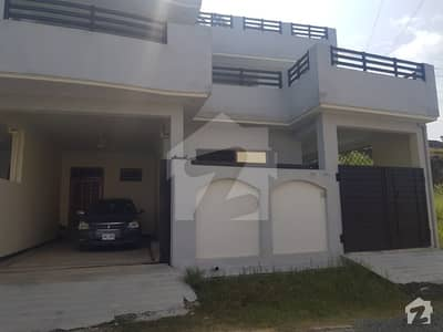 New Build House For Sale