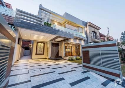 Top Class Brand New Luxury Palace