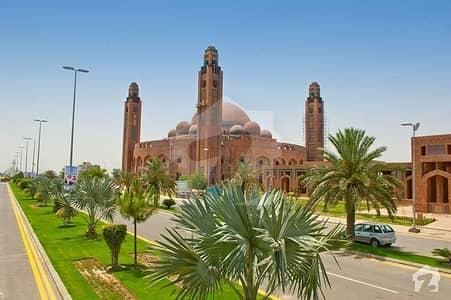 بحریہ ٹاؤن نشتر بلاک بحریہ ٹاؤن سیکٹر ای بحریہ ٹاؤن لاہور میں 1 کنال رہائشی پلاٹ 1.15 کروڑ میں برائے فروخت۔