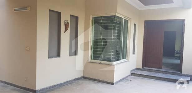 1 Kanal Full House For Rent In Dha Phase 3 Near Shebah Park