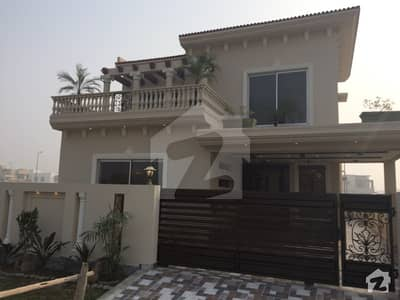 Near DHA Room Available For Males Near Park Main Road Gated Community Rs 15000/-