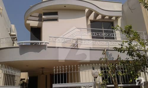 Fully Renovated 5 Marla 3 Bed Full Luxury House Available For Rent
