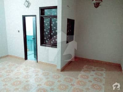Independent House Available At Best Price For Sale