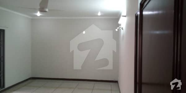 AL Habib Property Offers 1 Kanal House For Rent In DHA Phase 3 Lahore