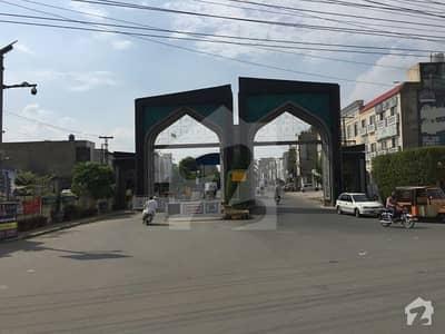 پاک عرب ہاؤسنگ سوسائٹی فیز 1 پاک عرب ہاؤسنگ سوسائٹی لاہور میں 2 کمروں کا 5 مرلہ زیریں پورشن 25 ہزار میں کرایہ پر دستیاب ہے۔