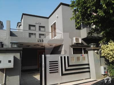 Bahria Town phase_5 luxurious Furnished House  Available For Rent