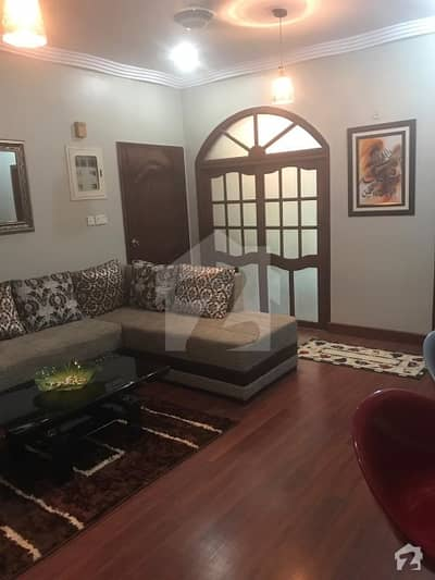 ڈی ایچ اے ڈیفینس کراچی میں 2 مرلہ مکان 7.25 کروڑ میں برائے فروخت۔