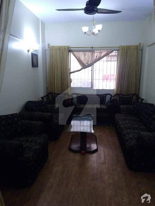 گلستانِِ جوہر ۔ بلاک 17 گلستانِ جوہر کراچی میں 2 کمروں کا 5 مرلہ مکان 75 لاکھ میں برائے فروخت۔
