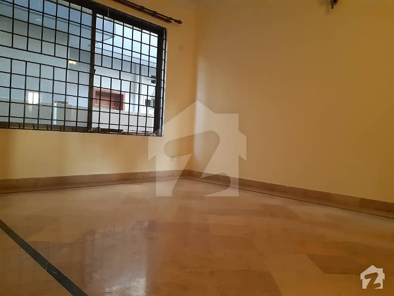 Engineers International Offers Excellent Quality House For Sale In Sector A Near Giga Mall Dha Phase 2 Islamabad