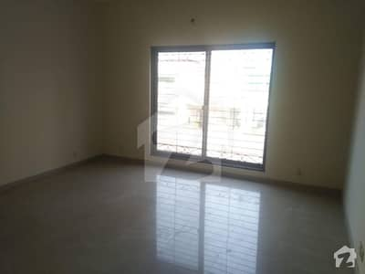 Phase 8 Ex Park View Villas 4 Beds 10 Marla Used House For Sale On Very Cheapest Rate