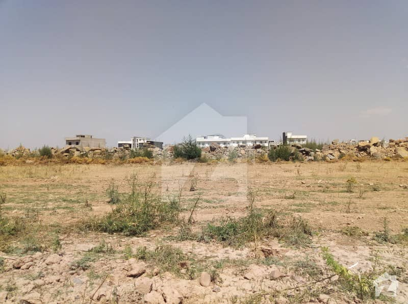 Plot File For Sale In Gulberg Town Gt Road