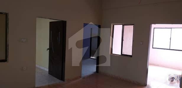 ودھو واہ روڈ قاسم آباد حیدر آباد میں 5 کمروں کا 7 مرلہ فلیٹ 72 لاکھ میں برائے فروخت۔