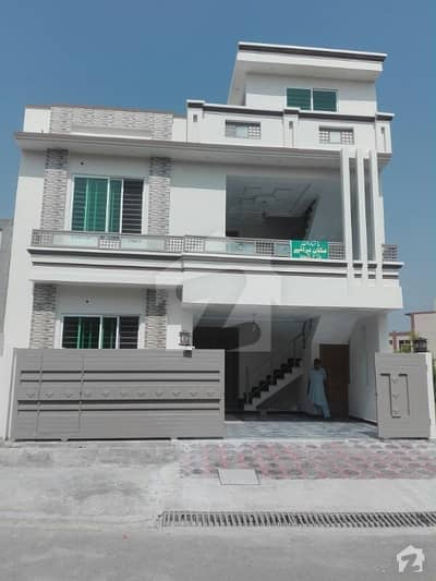 CBR TOWN PHASE 1 DABBL E STORY HOUSE FOR SALE