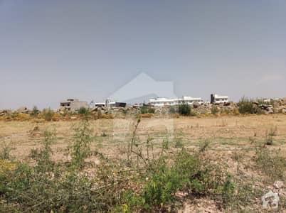 5 Marla Plot File In Gulberg Town Gt Road