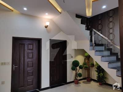 لیک سٹی ۔ سیکٹر ایم ۔ 1 لیک سٹی رائیونڈ روڈ لاہور میں 3 کمروں کا 12 مرلہ مکان 70 ہزار میں کرایہ پر دستیاب ہے۔