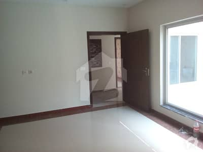One Kanal Brand New Full House Available For Rent In Valencia Town