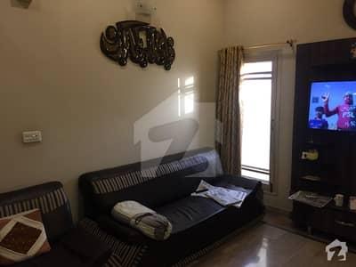 200 Sq Yards House For Sale In Zeenatabad Society Scheme 33 Gulzar-e-Hijri