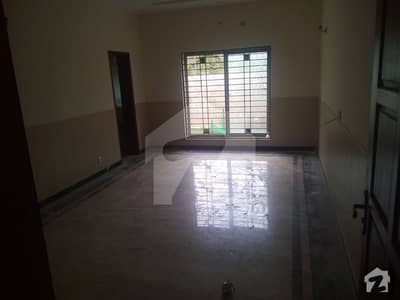 10 Marla House s Furnished Single Room On Rent In Main Cantt Facing Pollo Ground