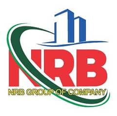 Nazami