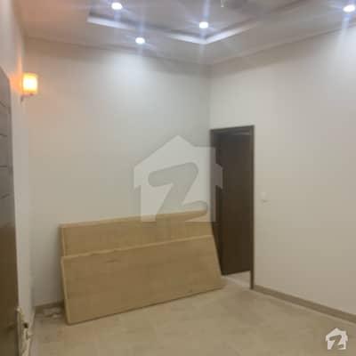 کالٹکس روڈ راولپنڈی میں 2 کمروں کا 4 مرلہ فلیٹ 18 ہزار میں کرایہ پر دستیاب ہے۔